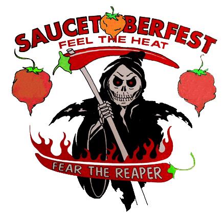 saucetoberfest-1